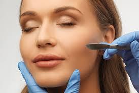 Dermaplaning facial fort lauderdale