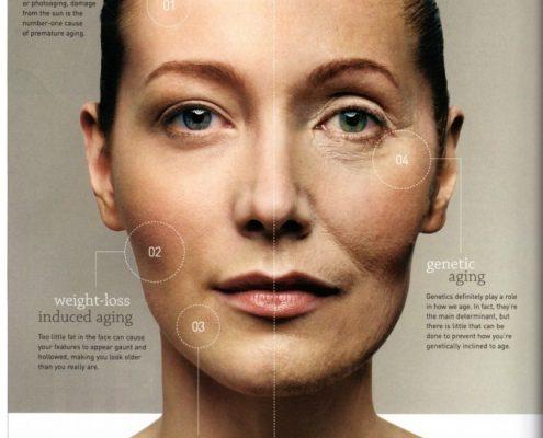 secrets of beautiful skin facials fort lauderdale