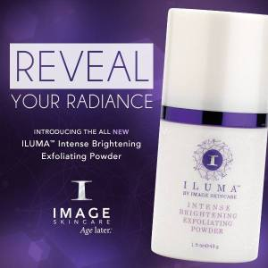 Best Facial Fort Lauderdale New Image Skin Care Products 2015