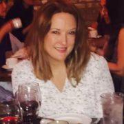 Katie Bendl