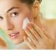 sua rua mat phuc hoi nuoi duong da image skincare stem cell facial cleanser a