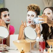 teenvogue beauty crisis fresh skin secret home face masks that feel like a spa treatment