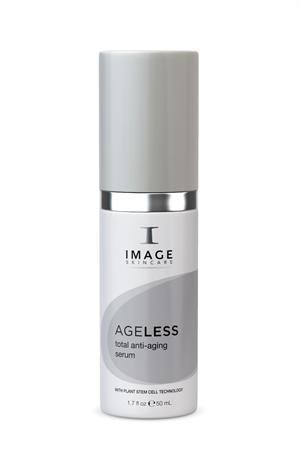 Image AGELESS Total Anti-aging Serum