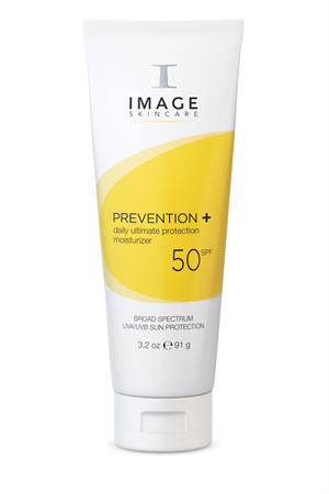 Image PREVENTION+ Daily Ultimate Protection Moisturizer SPF 50