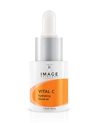 vital-c