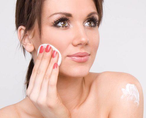 bigstock Beauty Face 6243514
