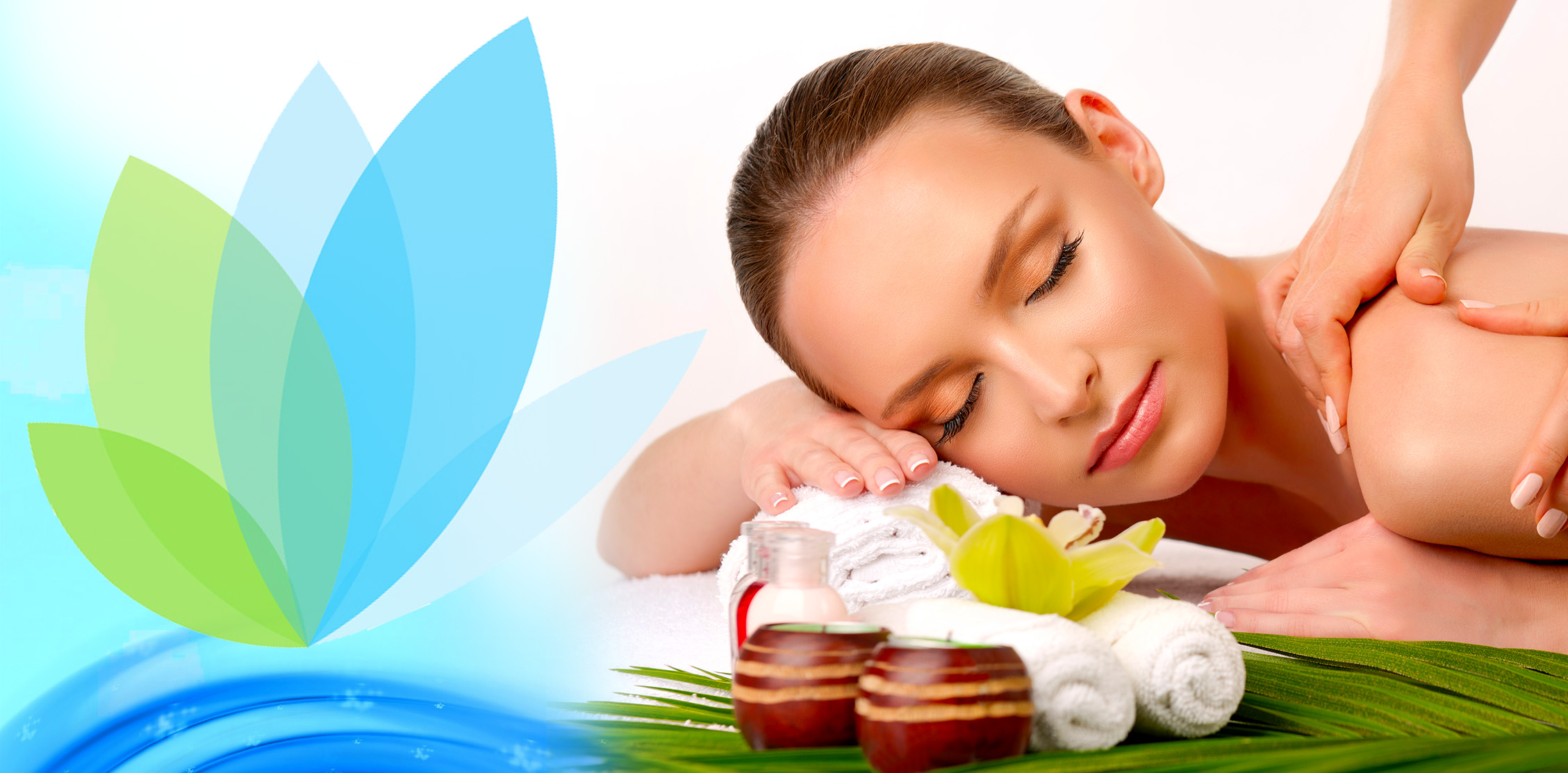 best massage fort lauderdale urban retreat spa r
