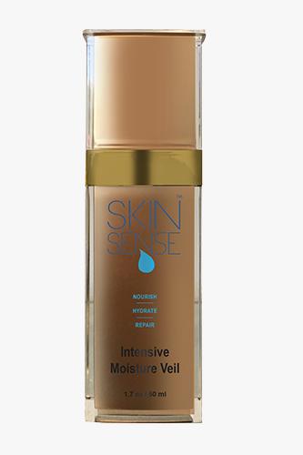 skin sense Moisture Veil Gold 22