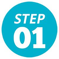 step 1 ffl