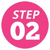 step 2 ffl