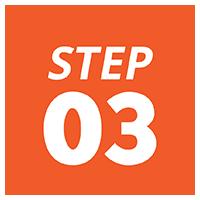 step 3 ffl