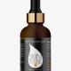 SKin Sense Pure Hair Scalp Oil Treatment2