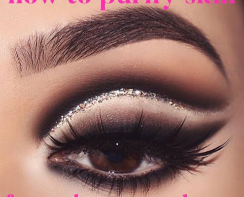 glam makeup thumbnail IMG 2375