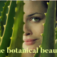 botanical beauty