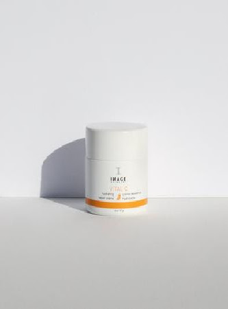 vital c hydrating repair